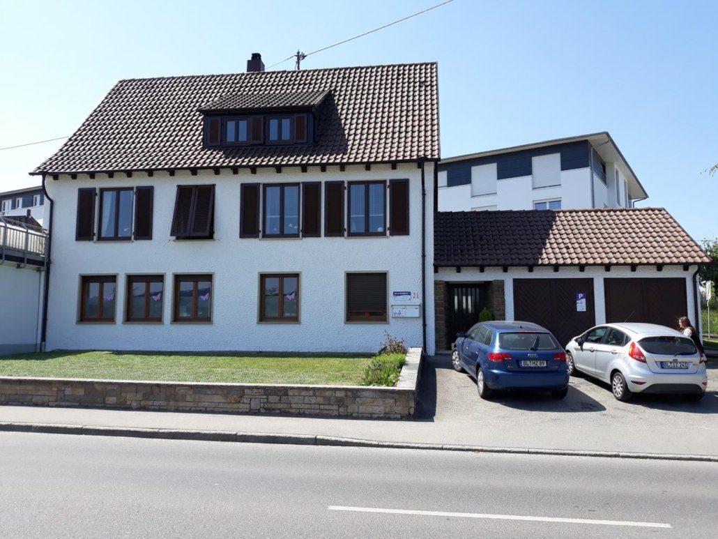thank for Single wohnung tauberbischofsheim suggest you visit